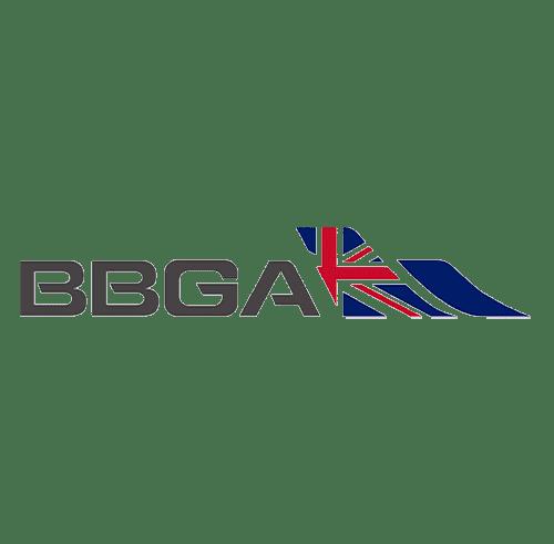 英國商務及通用航空協會會員