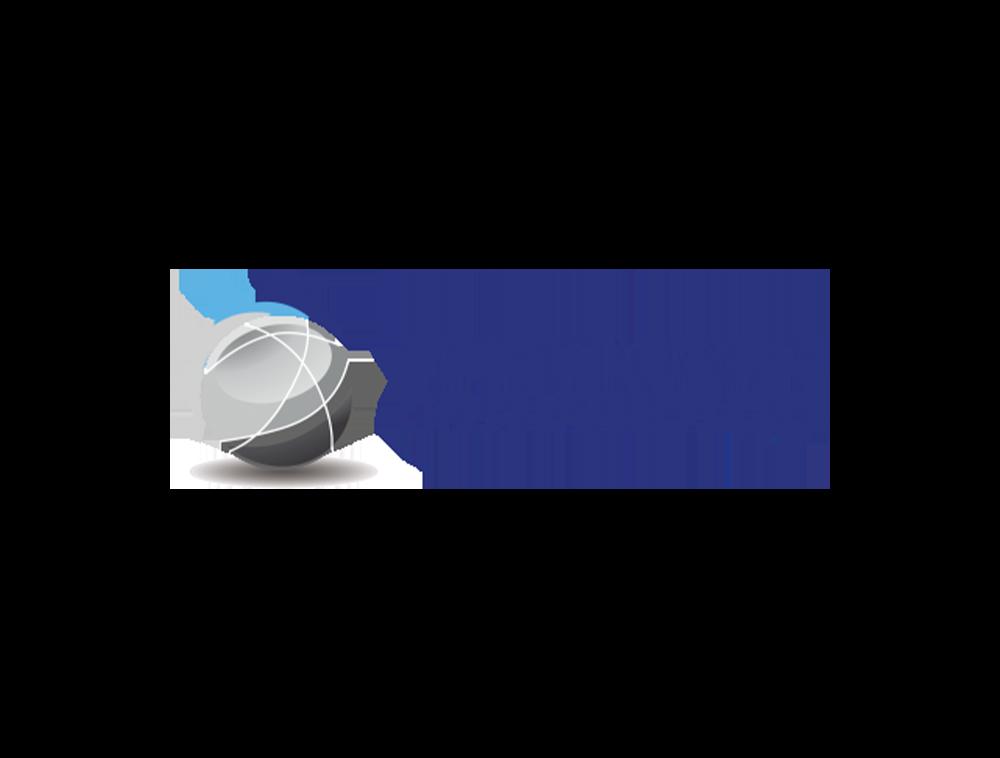 Global Family Office Company