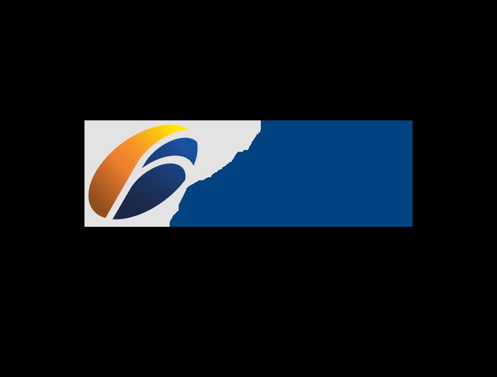 Farnborough College of Technology