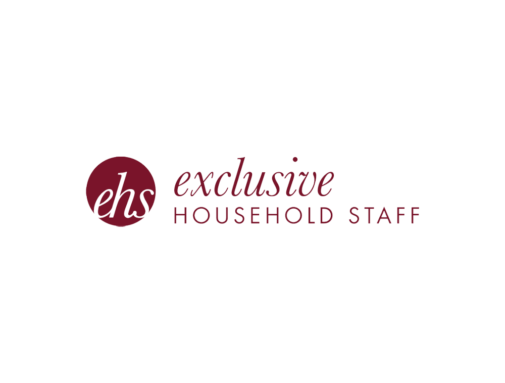 Exclusive House Hold Staff Ltd