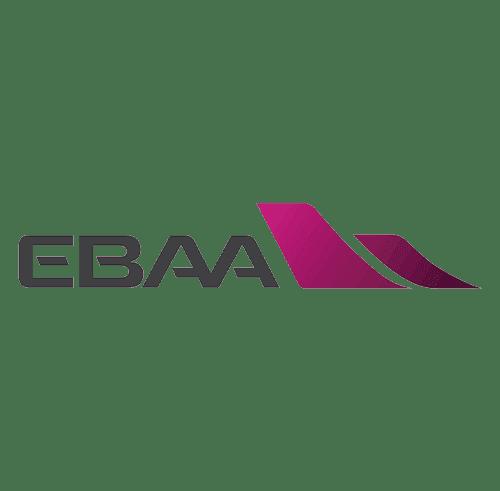 歐洲商務航空協會會員