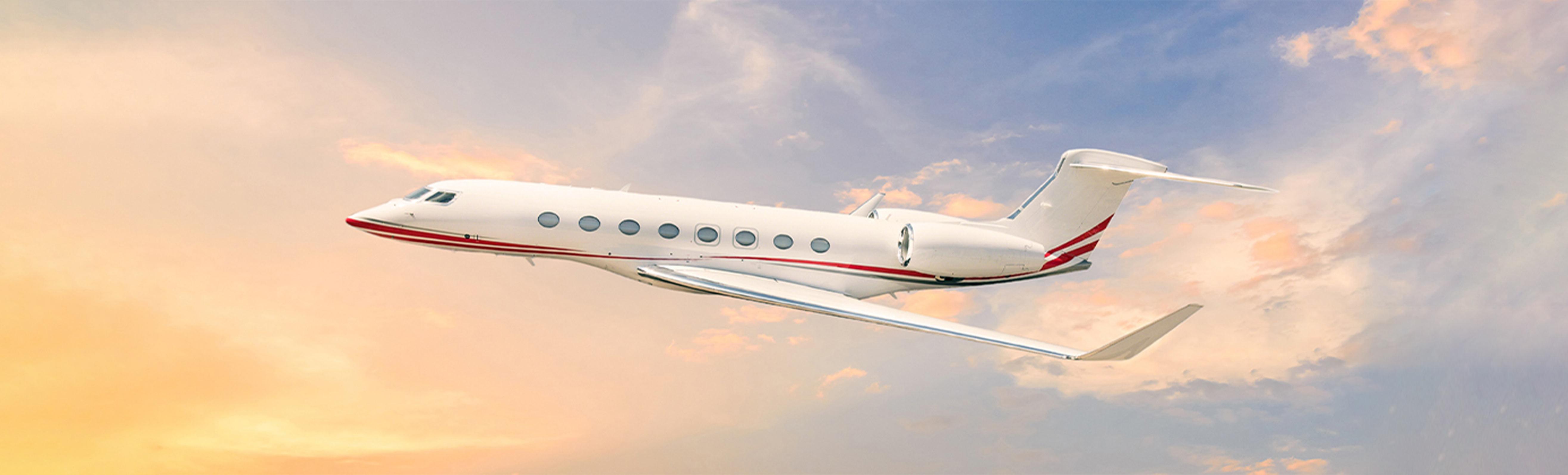 三架新飛機助力TAG航空的歐洲業務
