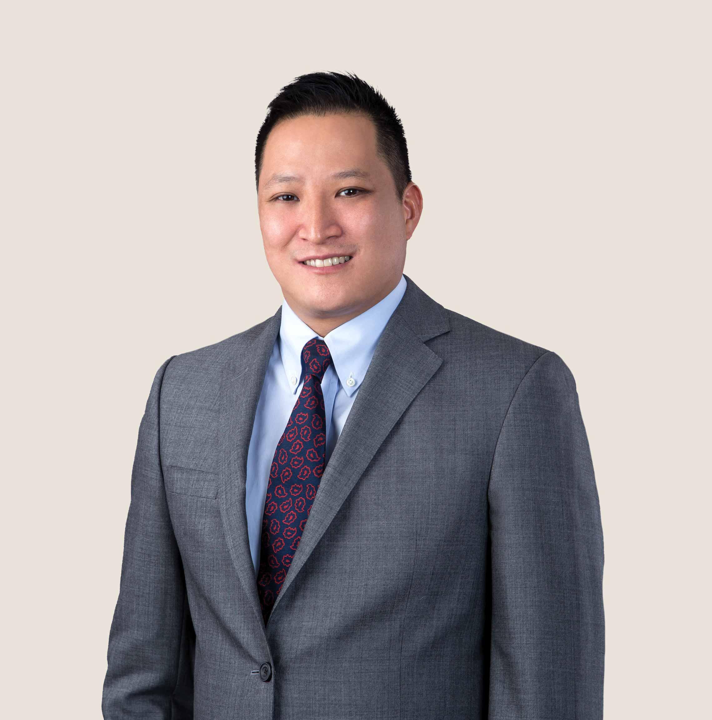 Jonathan Shen