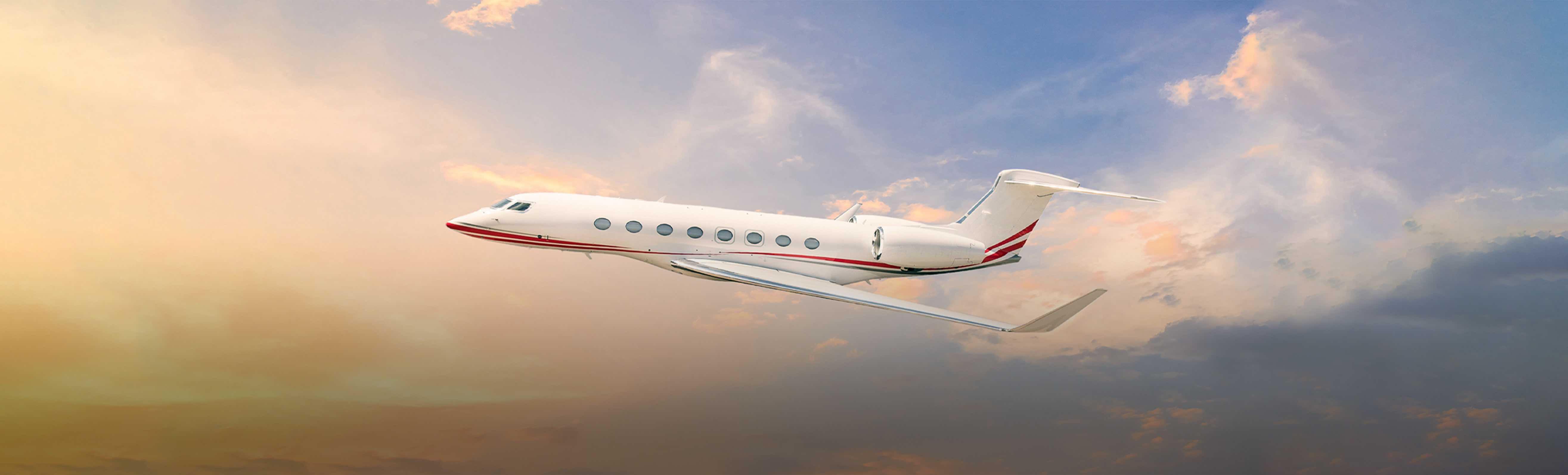 Ultra Long Range Cabin Aircraft