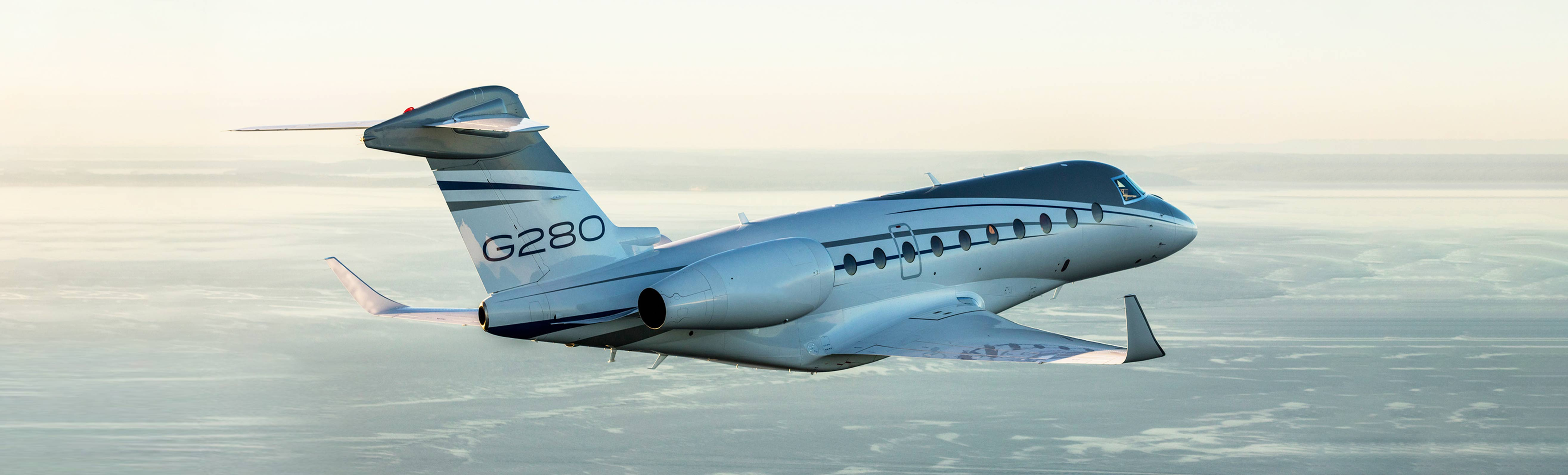 TAG Aviation Asia adds Gulfstream G280 Business Jet to the managed fleet
