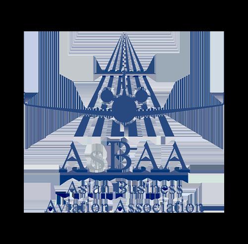 亞洲商務航空協會會員